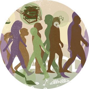 anthropological foundation of education The philosophy of anthropology refers to the central philosophical perspectives which the dominant schools in anthropological thinking medicine or education.